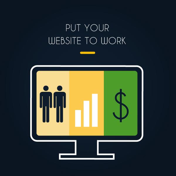Harrington-Website-law-firm-website-design2.jpg