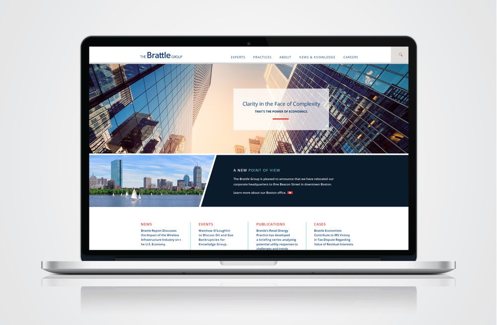 Harrington-Law-firm-Website-Design-Brattle.jpg