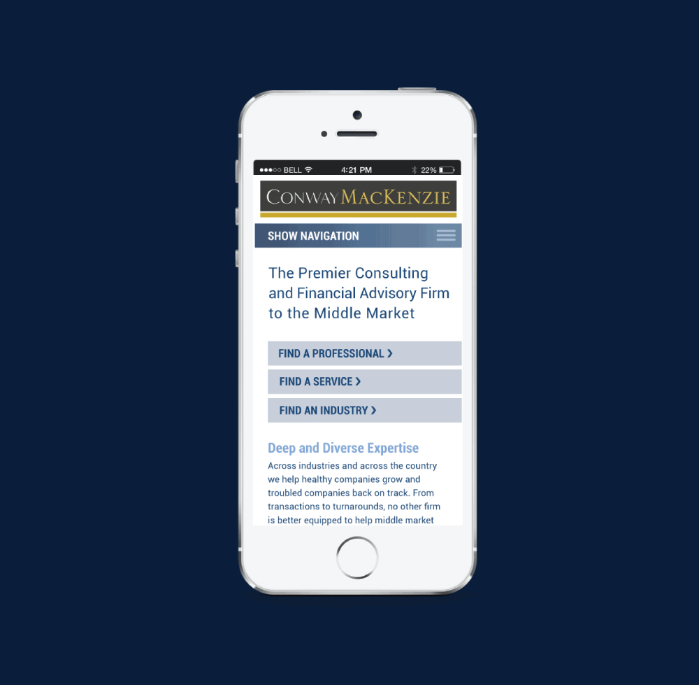 Harrington-Law-firm-website-design-Conway-MacKenzie-Mobile.jpg