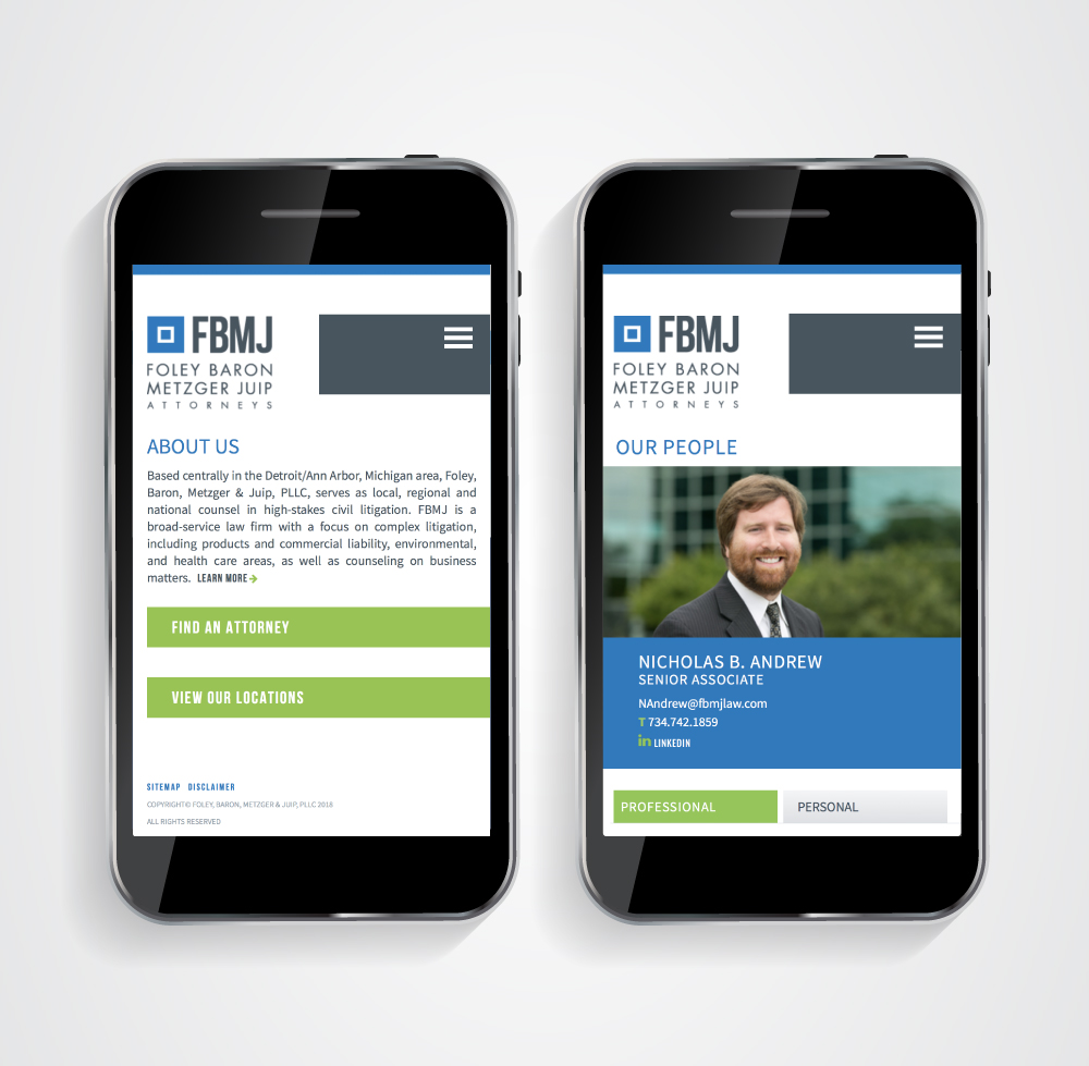 Harrington-Law-firm-website-design-fbmj-mobile.jpg