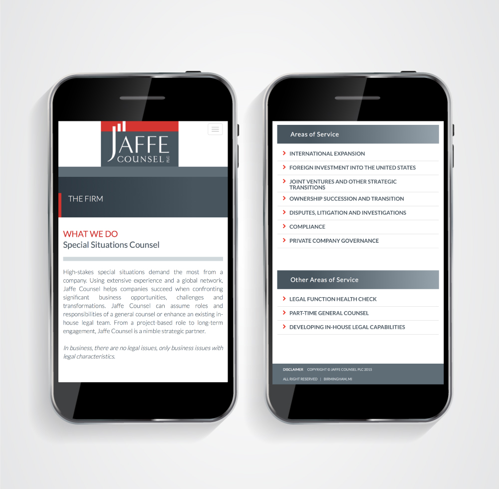Harrington-Law-firm-Website-Design-Jaffe-Mobile.jpg