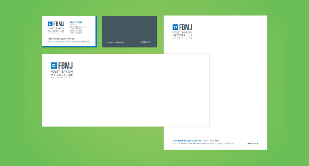 Harrington-FBMJ-Stationery.jpg