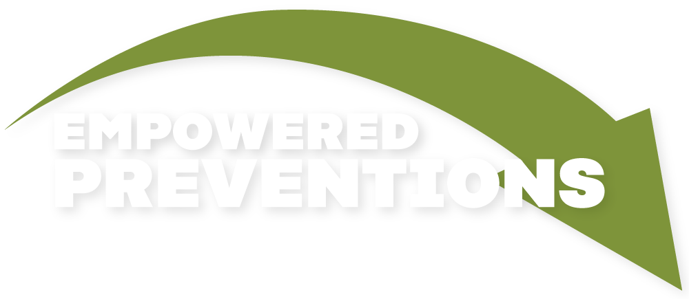 Empowered Preventions
