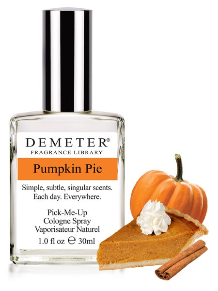 pumpkinspice10.png