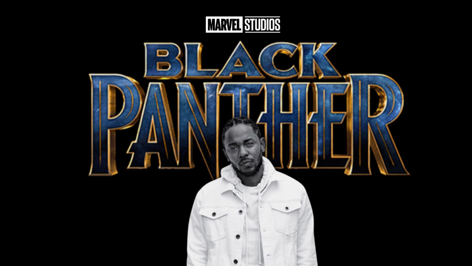 black-panther-soundtrack-kendrick-lamar.jpg