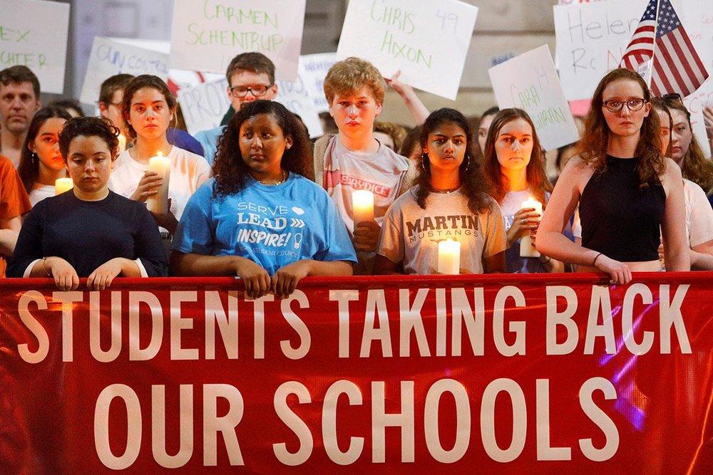 student-gun-control-protests.jpg
