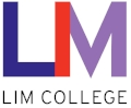 The Lexington Line  is a registered trademark of  LIM College .