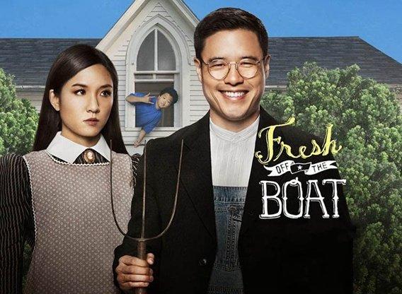 Image:Hulu.com