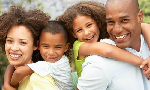 bdd 2family.jpg
