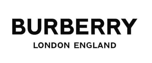 The new Burberry logo designed by Riccardo Tisci. Image: Burberry
