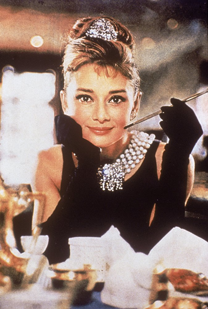 breakfast at tiffanys .jpg