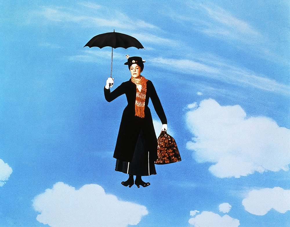 mary poppins .jpg