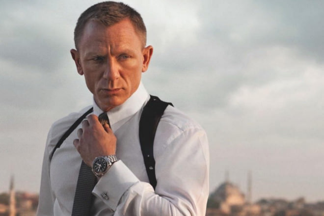 james-bond-watches-HT.03-660x440.jpg