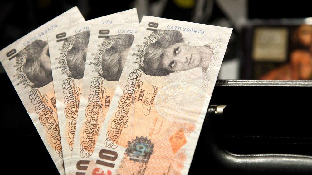 bansky pound.jpg