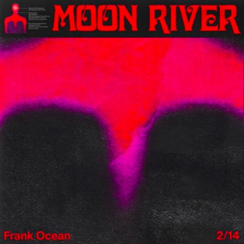 moonriver.png