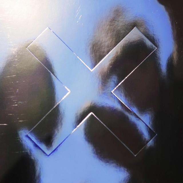 the-xx-i-see-you-1484329939-640x640.jpg