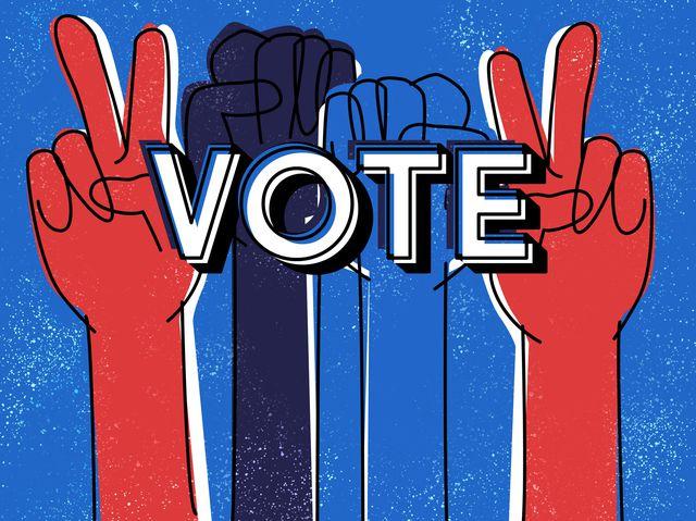 vote-lead-01-1520883451.jpg