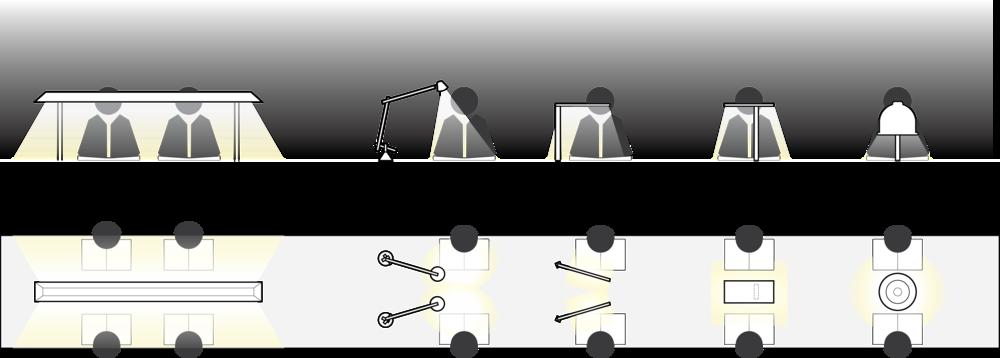 lampade 2d.png
