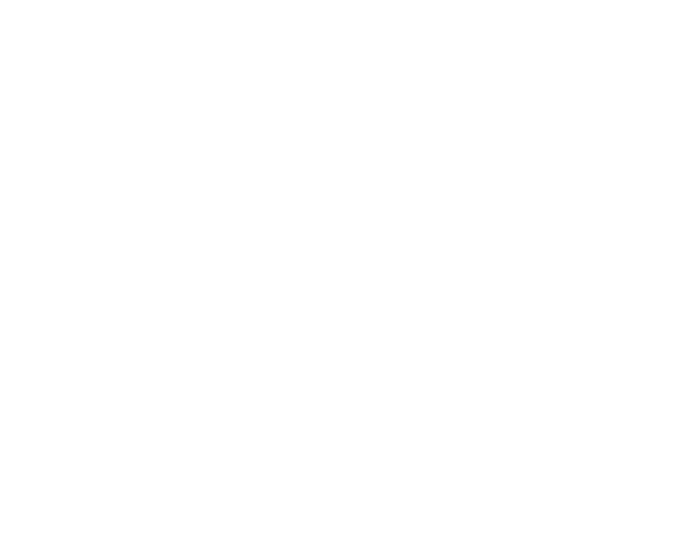 Home-Groups-White.png