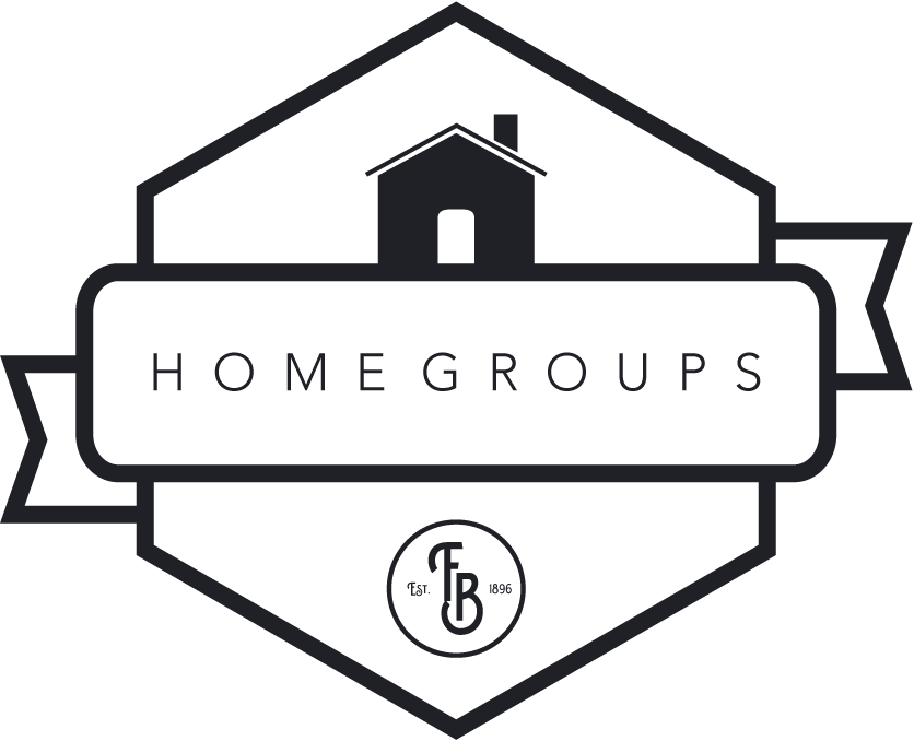 Home-Groups-mono.png