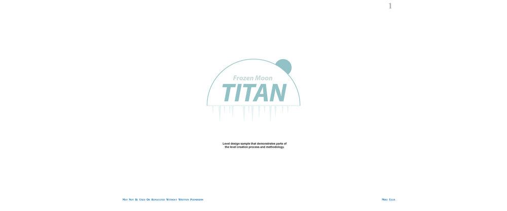 Titan-Level-1-Updated-Wide.jpg
