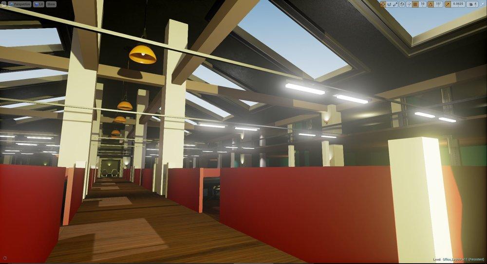 Office Main Floor 2.JPG