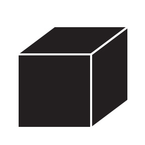 3D-Samples-Icon.jpg