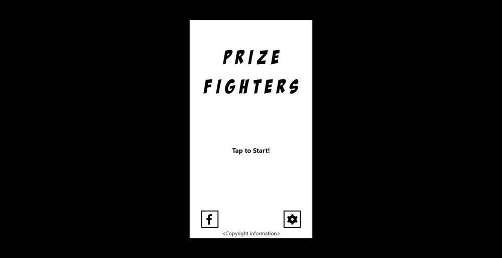 Prize Fighters Title Screen.JPG