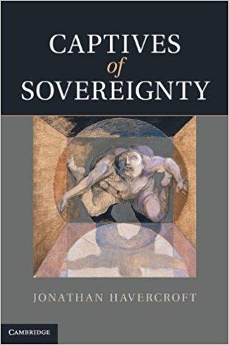 captives of sovereignty.jpg