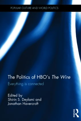 the politics of hbo's the wire.jpg