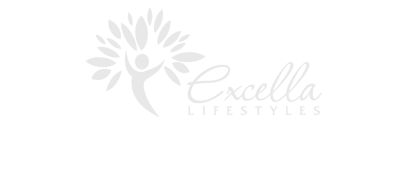 Excella-Lifestyles.png