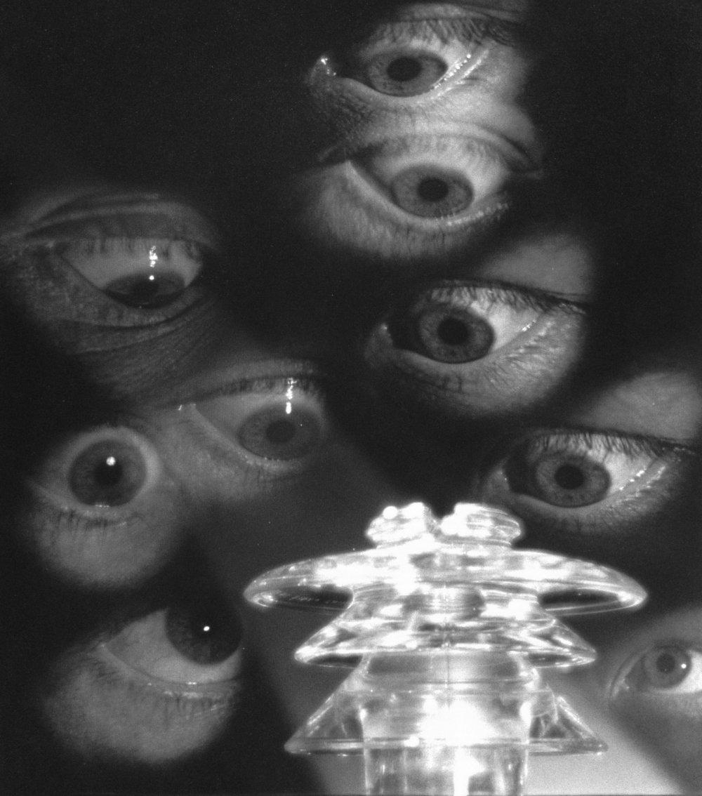 Corp Eye4.25b Eye montage.jpg