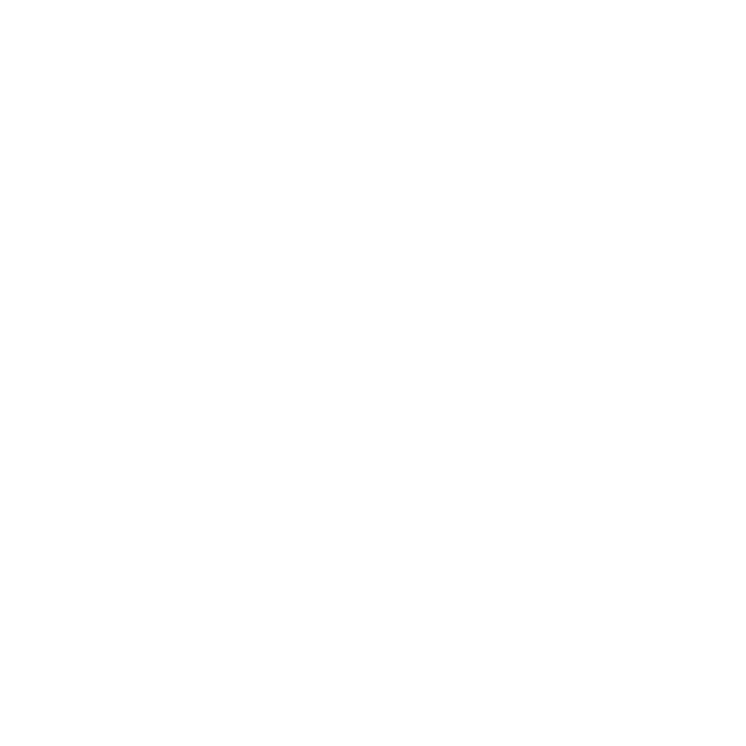 World Fare Street Food and Catering
