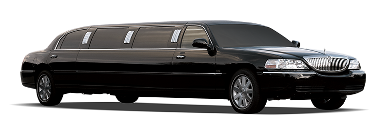 Lincoln-Towncar-limo-blk.png