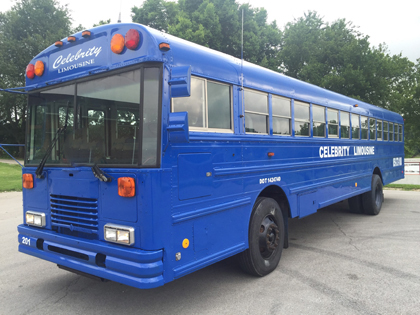 Big Blue Shuttle Bus.jpg