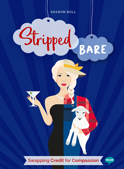 Stripped Bare Book Cover LR.jpg