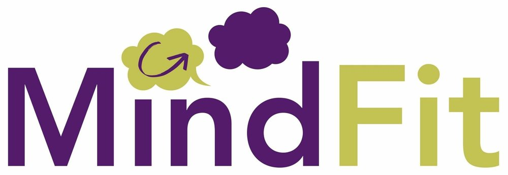 Mindfit C logo.jpg