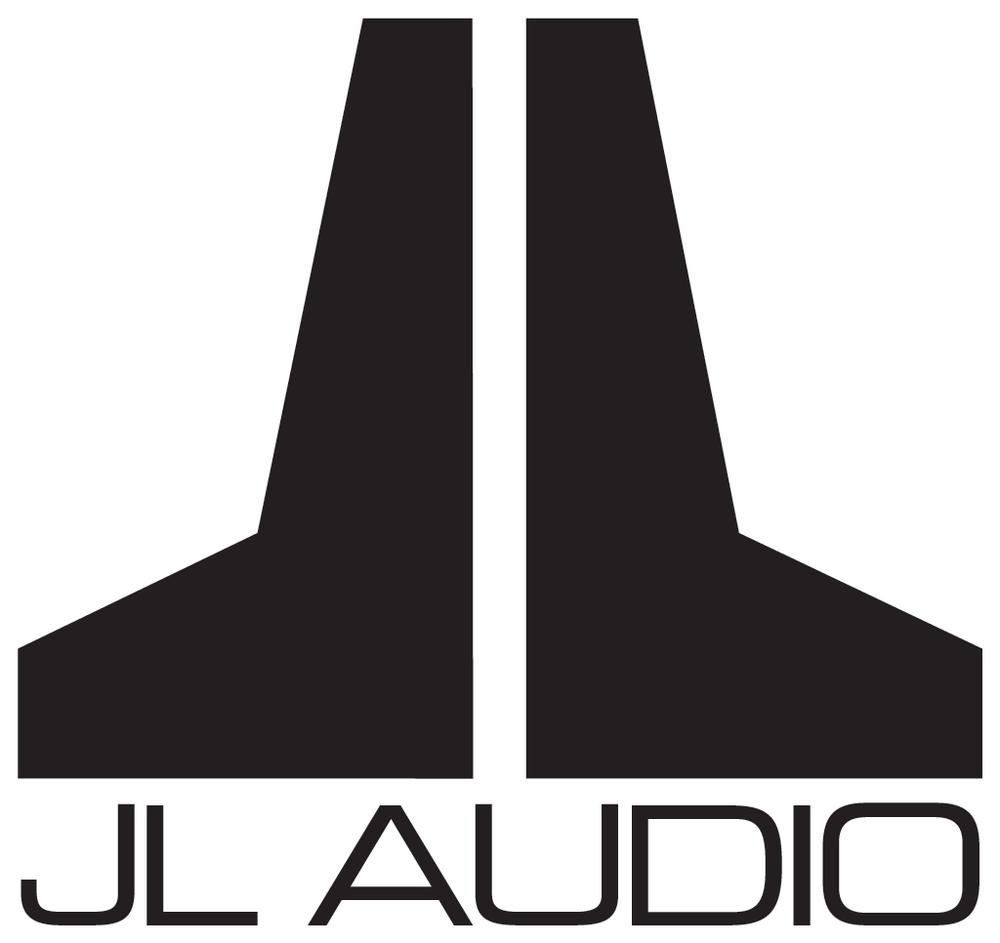 jl-audio-logo.png