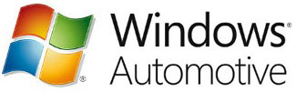 windows-automotive.jpg