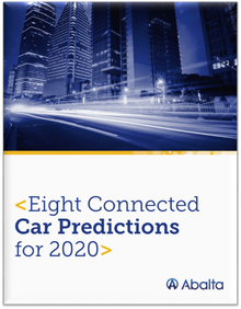 8 Connected Car Predictions for 2020 - Connected car technology is the newest and fastest growing segment of the automobile industry. This market presents many challenges for automakers. We created this brand new whitepaper to help you…Read More