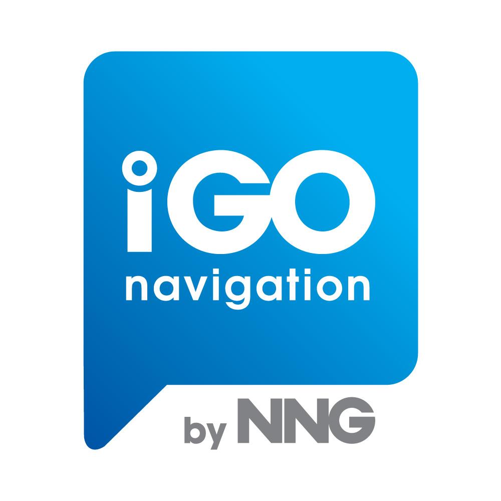 NNG iGO Integration.jpg