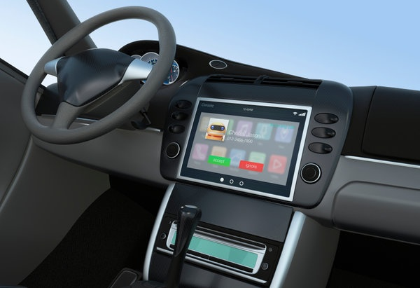 automotive-iot-dashboards.jpg
