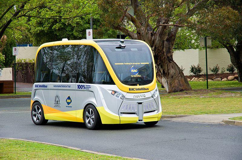 Autonomous Vehicles and the Future of Public Transportatio.jpg