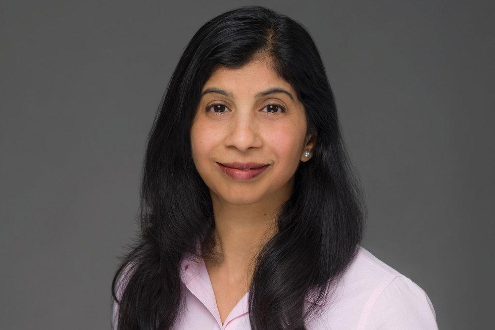 Vijaya Israni.jpg
