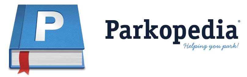 parkopedia.png
