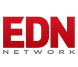 EDN logo.jpg