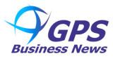 GPSBusinessNews logo.jpg