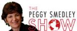 PeggySmedleyShow logo.jpg