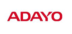 Adayo