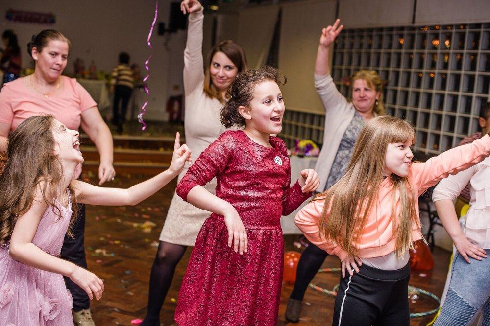 dancing with mums.jpg